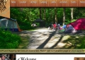 indiancreekcampground.com